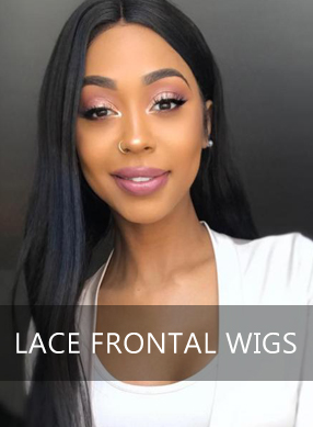 http://www.luffywigs.com/lace-front-wig.html