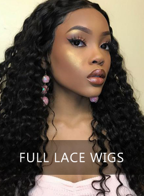 http://www.luffywigs.com/full-lace-wig.html