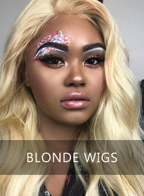 http://www.luffywigs.com/catalogsearch/result/?q=blonde