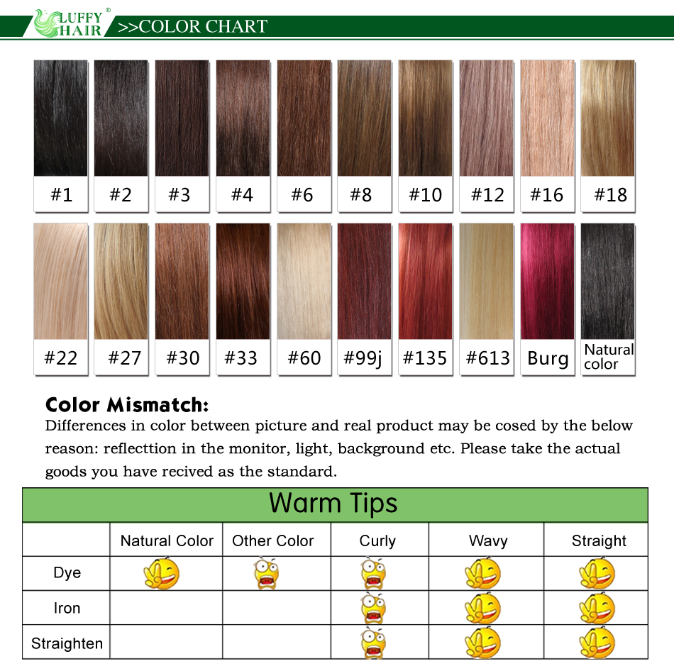 Baby Hair Color Chart Best Hair Color 2018